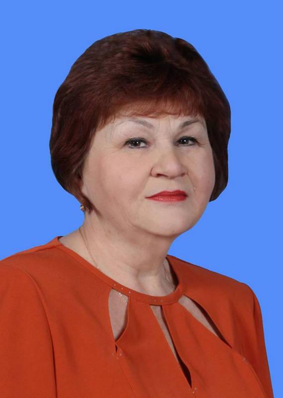 Чаплина Светлана Михайловна – методист  ОГБОУ СПО «Агротехнологический техникум г. Кораблино»