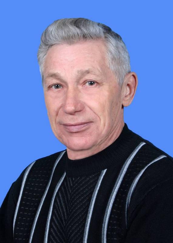 Кузнецов Александр Анатольевич – директор МКП «Кораблинские тепловые и электрические сети»