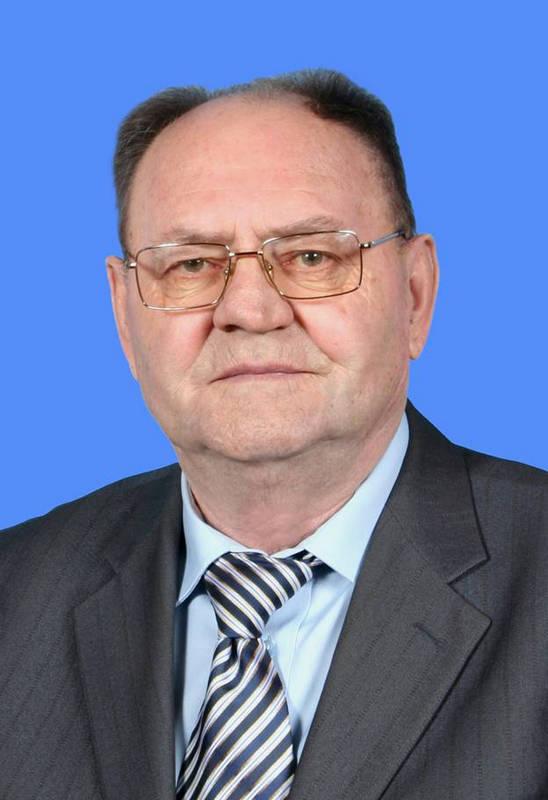 Сапов Олег Иванович – директор ООО «Родина»  Заслуженный строитель РФ  Почетный житель Рязанской области