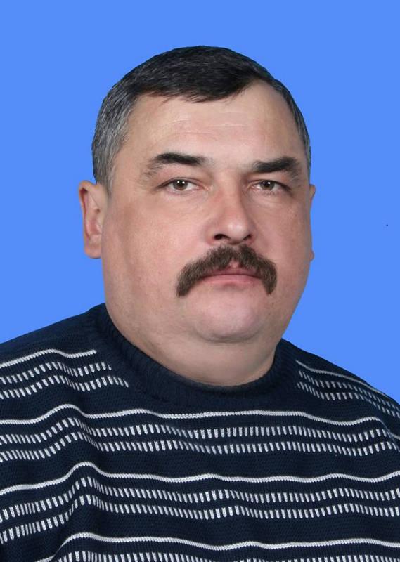 глазков юрий васильевич: