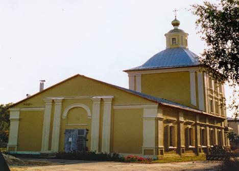 pehlec-cerkov