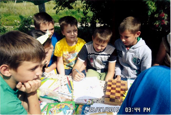 праздники в селах 2015_001