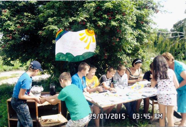 праздники в селах 2015_002