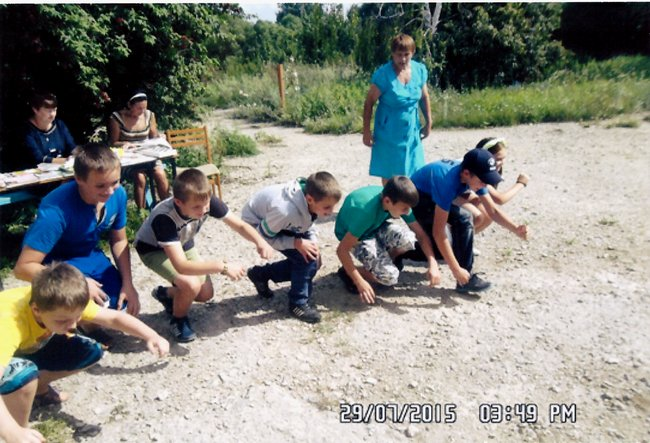 праздники в селах 2015_003