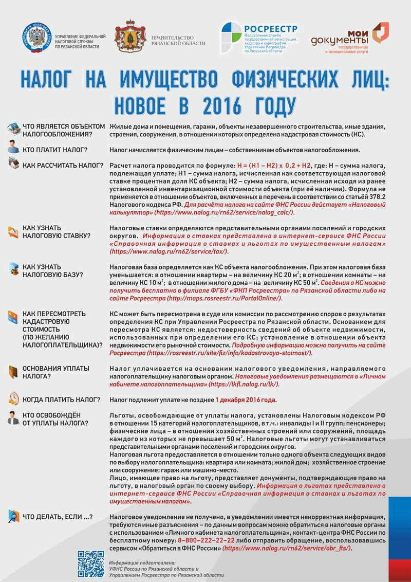 nalog-na-imushhestvo-fl-novoe-v-2016